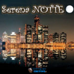 Buonanotte Serena Notte