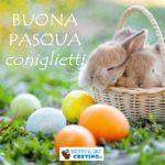 Buona Pasqua e Pasquetta belle immagini di Auguri da condividere